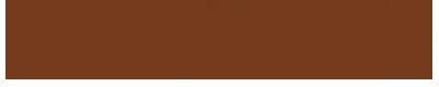 Logo Bois Énergie BASTIEN